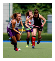 Scotland_Women_v_Wales_Women_28052017_4_border