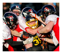 Edinburgh_Napier_Knights_v_Glasgow_Tigers_04022108_0398_Selected._borders