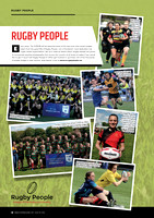 Rugby People page 80 from Scrum Magazine 107
